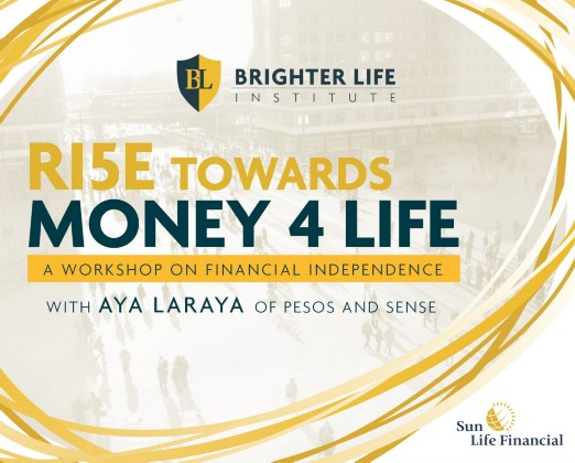 money4lifechallenge-poster