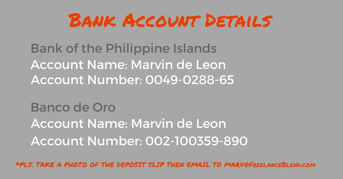 bank-account-details-3