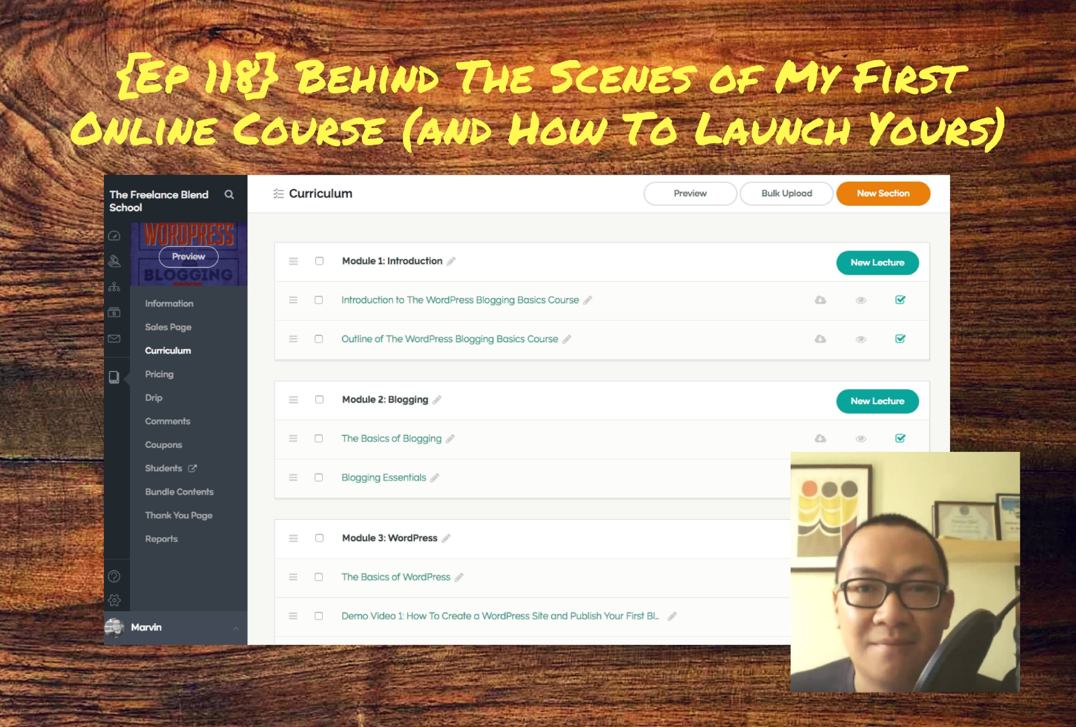rsz_fbp118_-_behind_the_scenes_of_my_first_online_course