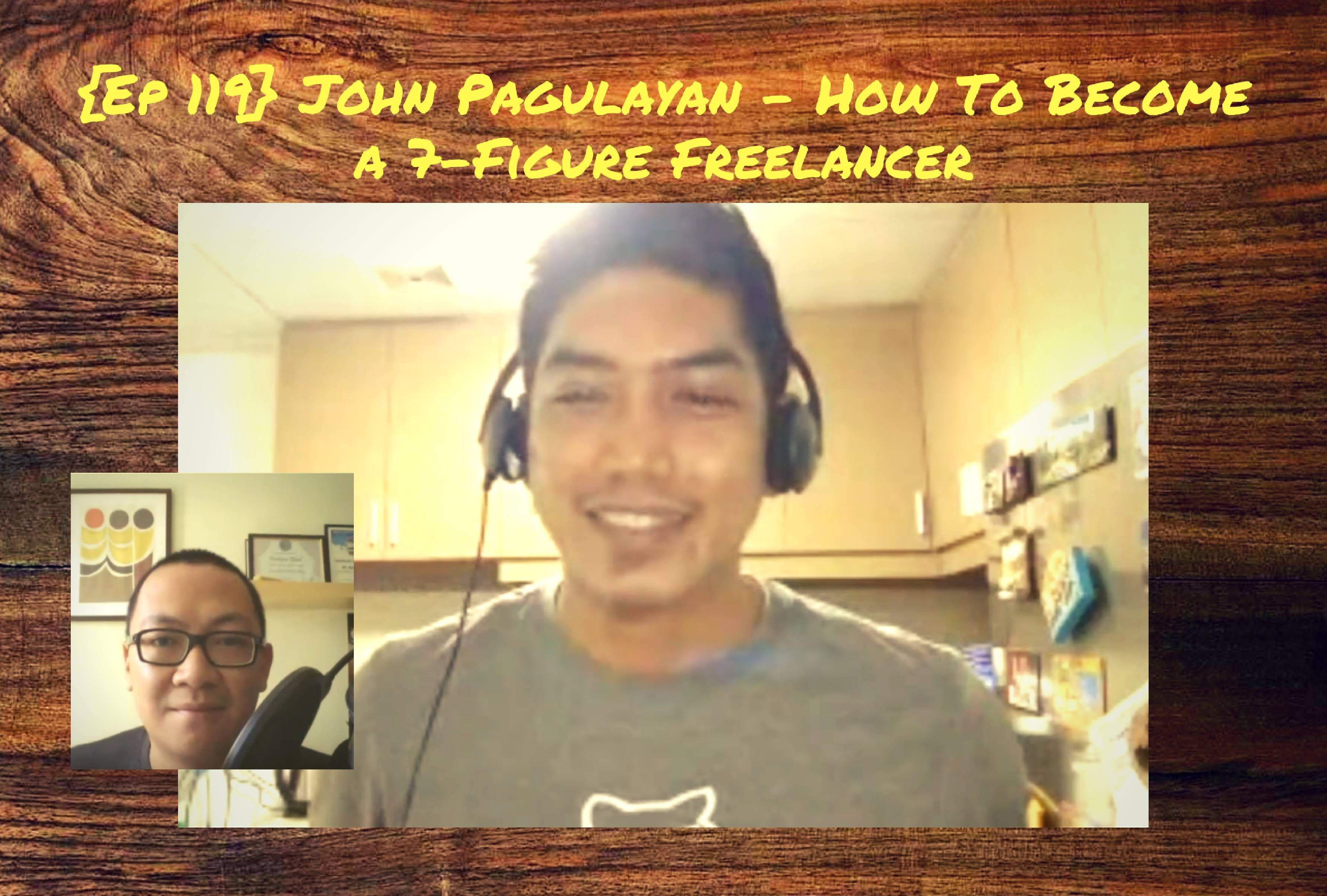 rsz_fbp119-john-pagulayan-interview-freelance-blend