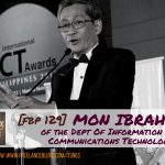FBP 129: Mon Ibrahim of DICT – The Future is Bright for Pinoy Freelancers