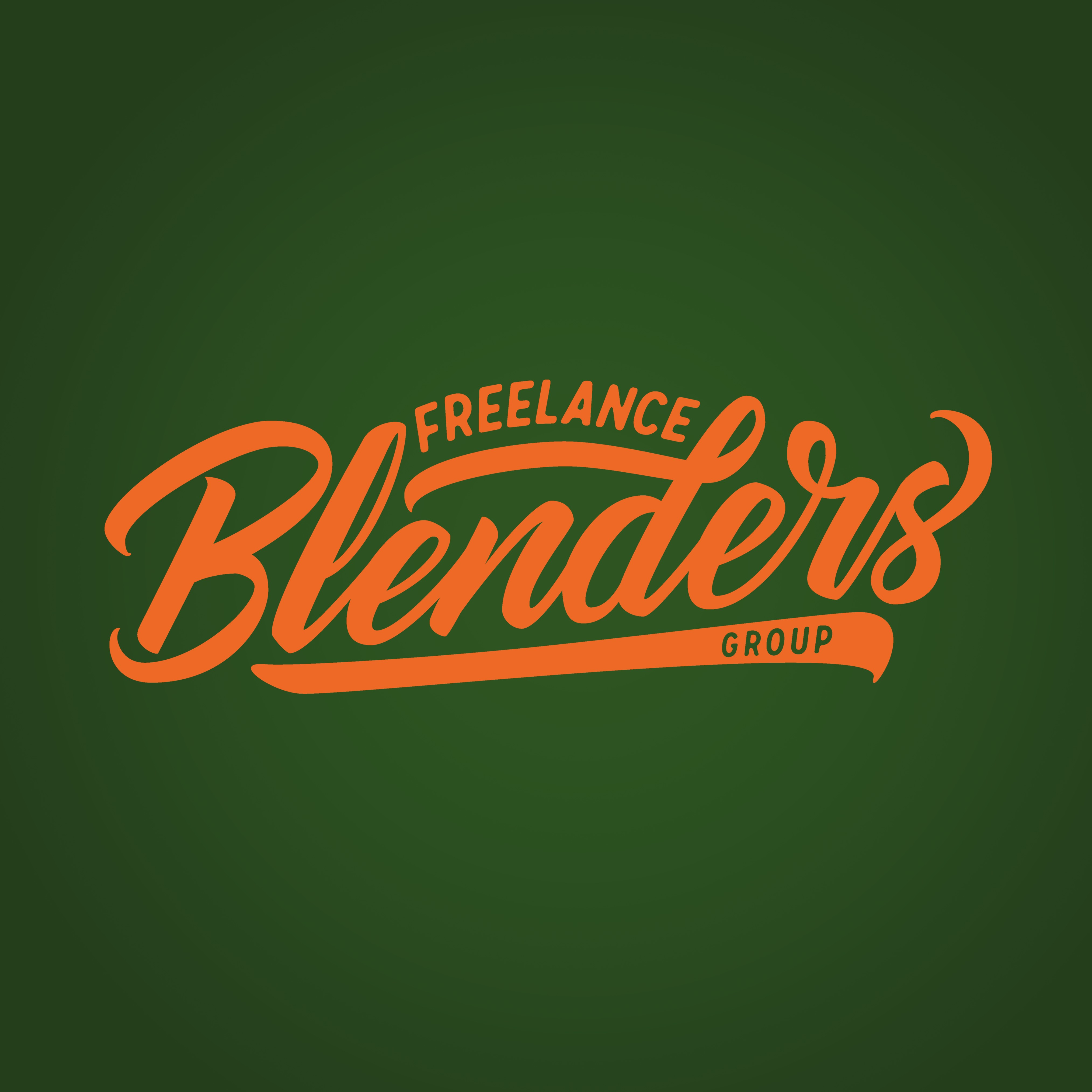 Blenders Group